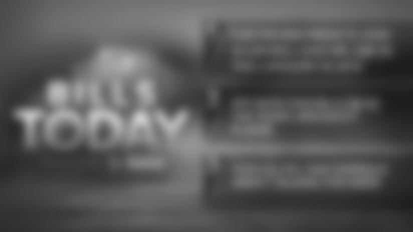 090819-bills-today