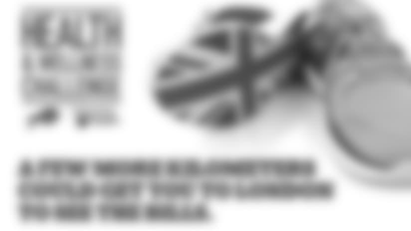 challenge-press-release-header.jpg