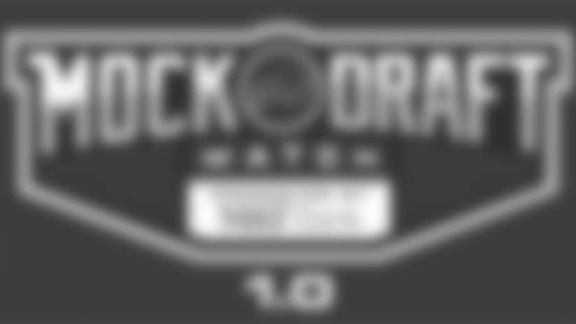 0121-mock-draft-watch-1.jpg