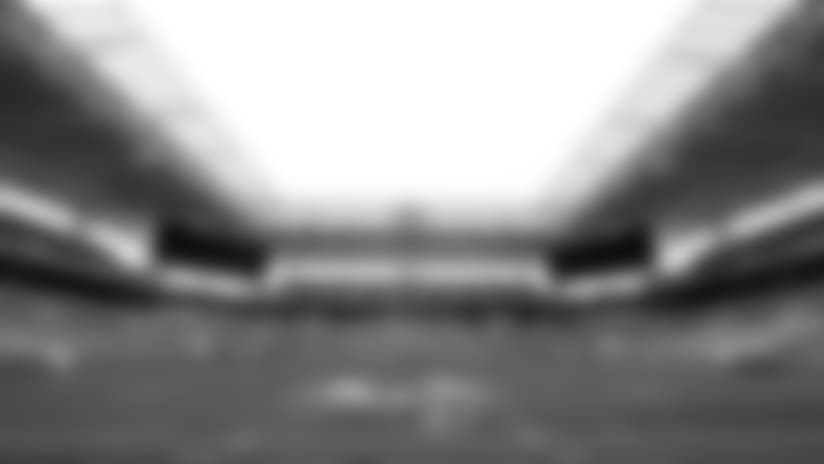 1229-hard-rock-stadium.jpg