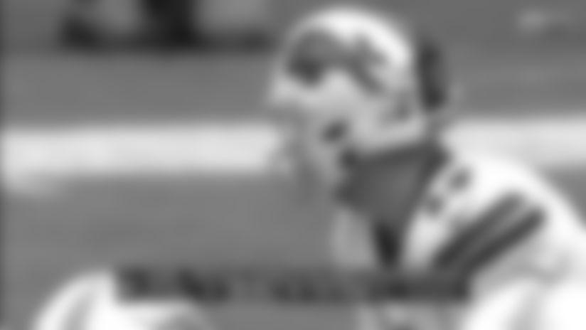 Bills vs. Dolphins highlights | Week 11