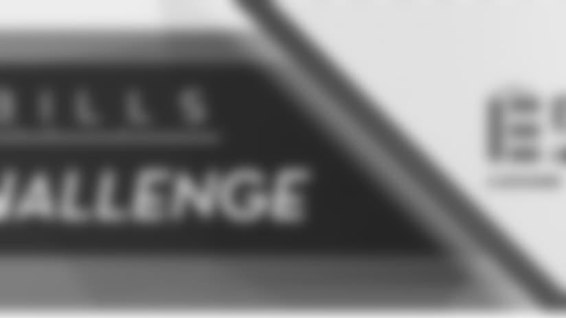 schedule-challenge-header.jpg