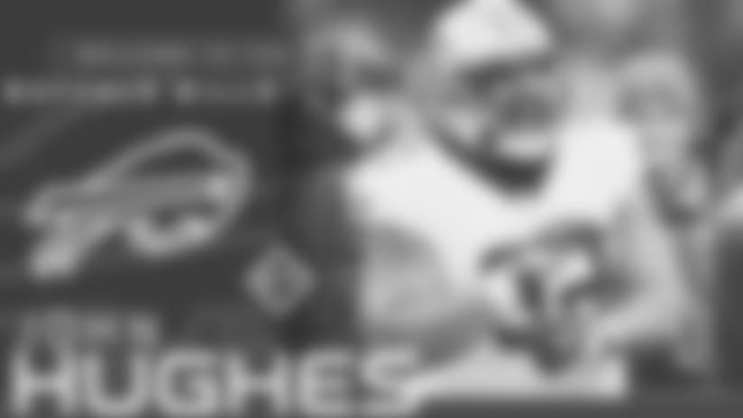 John-Hughes-07-26-18-Use