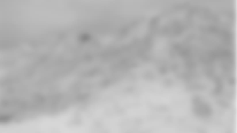 1211-snow-mound.jpg