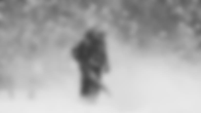 1211-snowblowers.jpg
