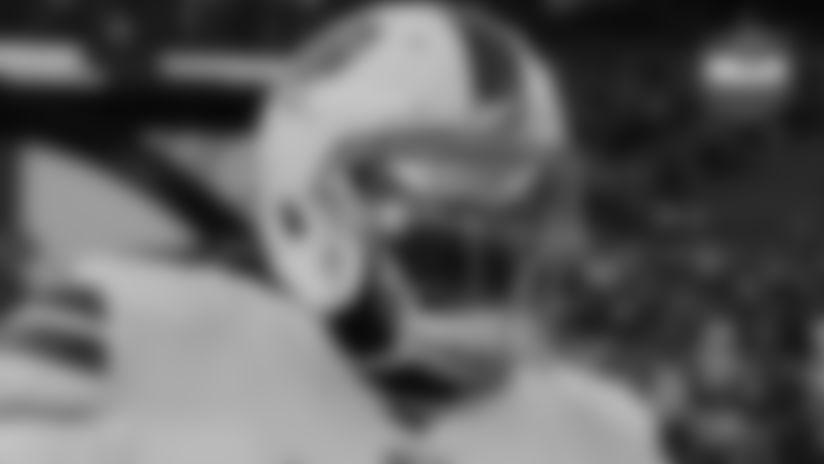 SCREENSHOT 20191221 Bills Minute vs Patriots.00_00_02_15.Still002