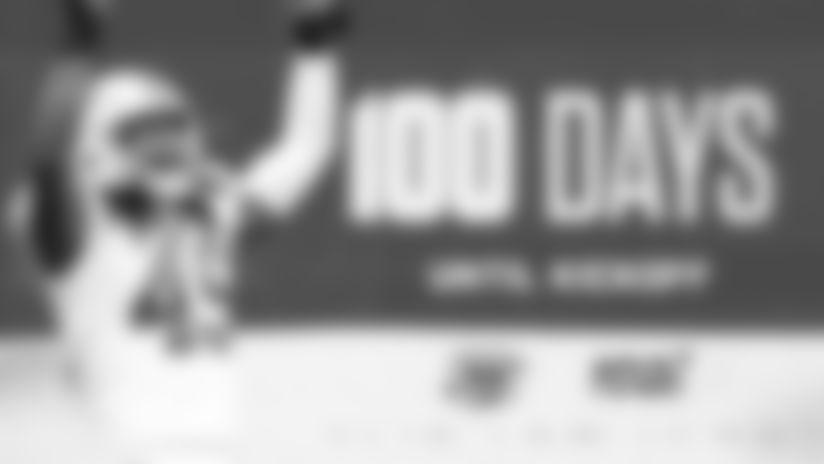 100-days-to-kickoff