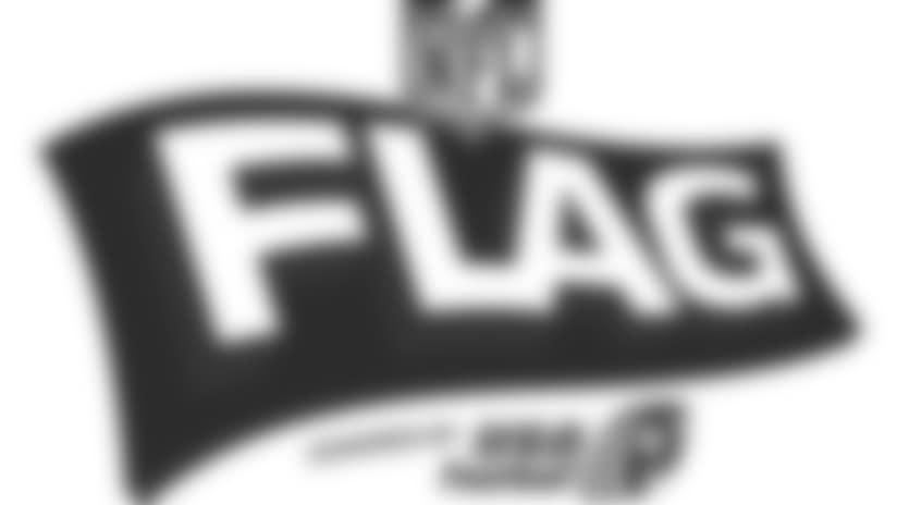 nfl-flag-story.jpg