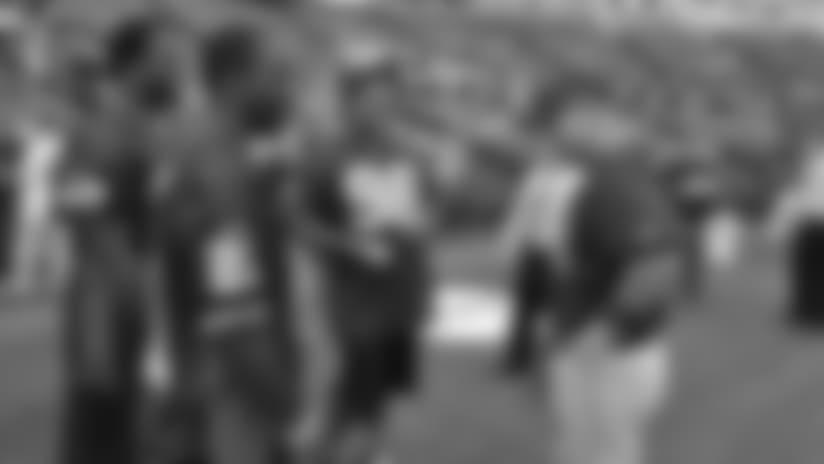 visit-redwings-story.jpg