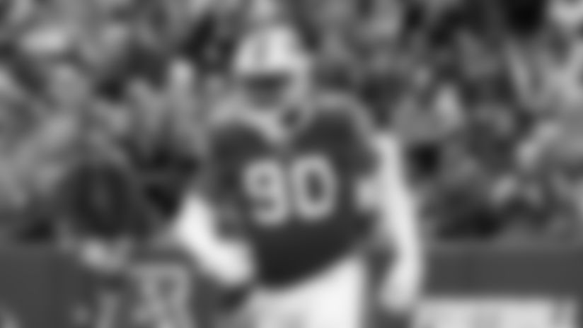 20191206 My View Shaq Lawson.00_01_29_03.Still001