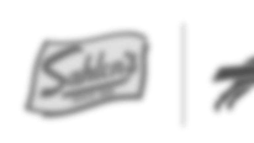 sahlens-bills-logo.jpg