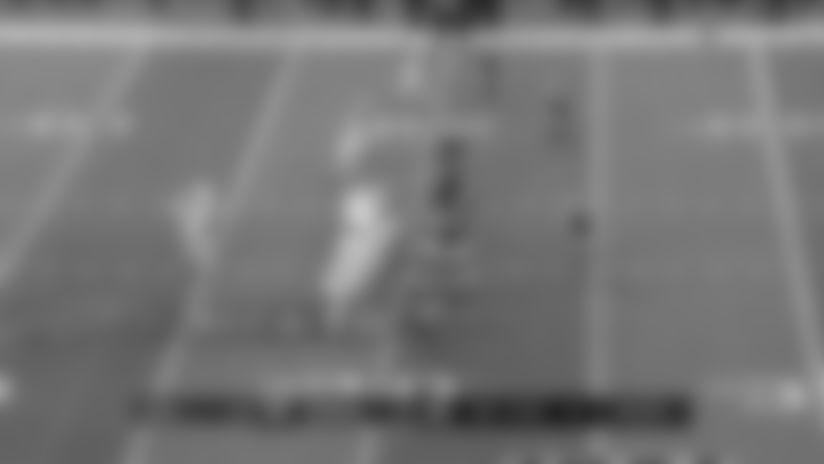 Buffalo Bills wide receiver Cole Beasley highlights | 2019 season