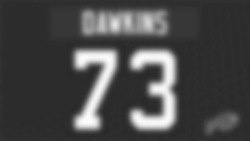 73 Dawkins