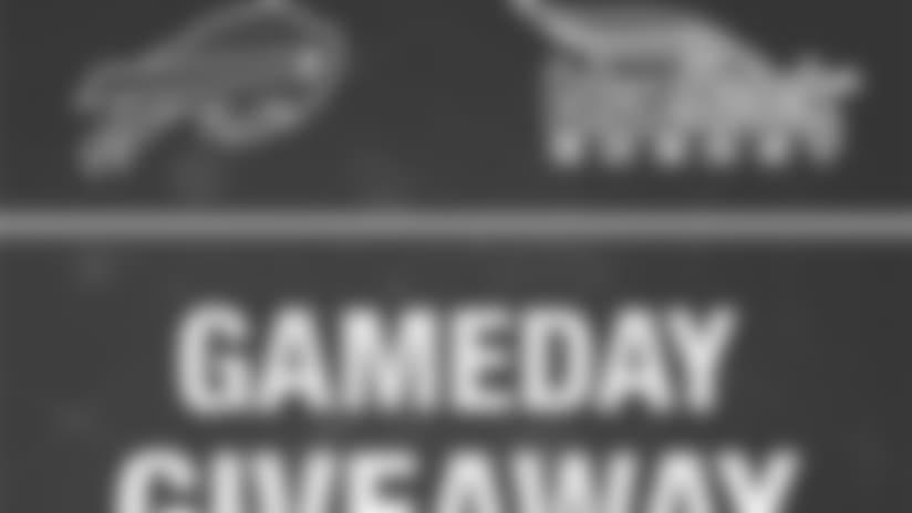 BRE-Game-Day-Social-Media-Graphic-Facebook-1-2.jpg