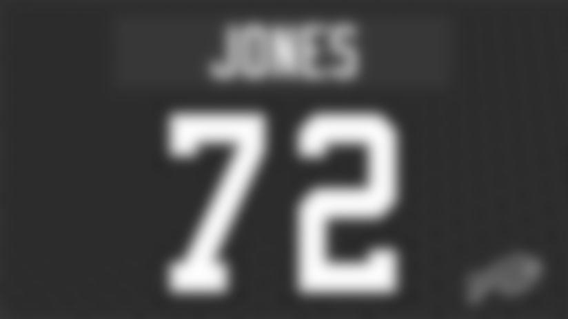 72 Jones