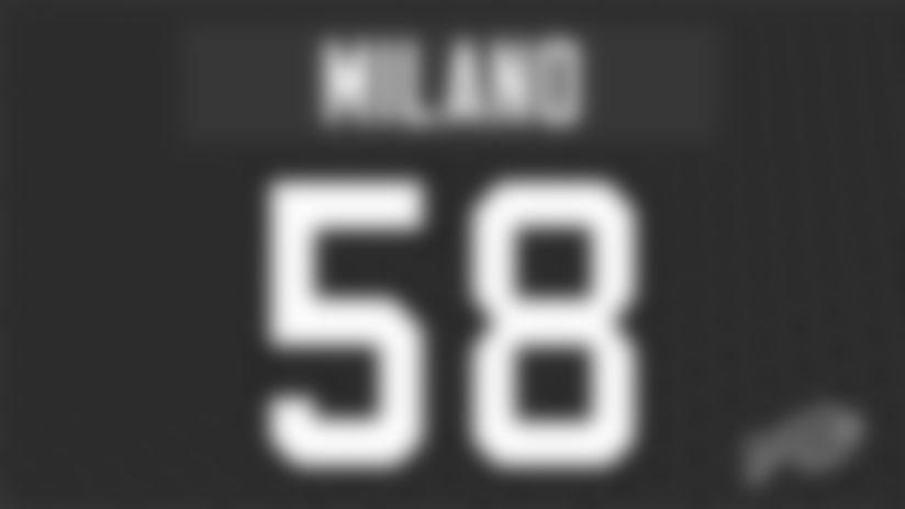 58 Milano