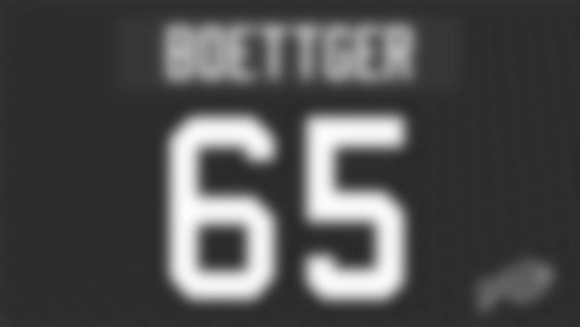 65 Boettger
