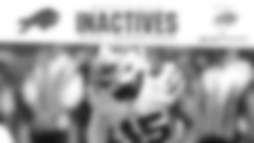101418-inactives-revised