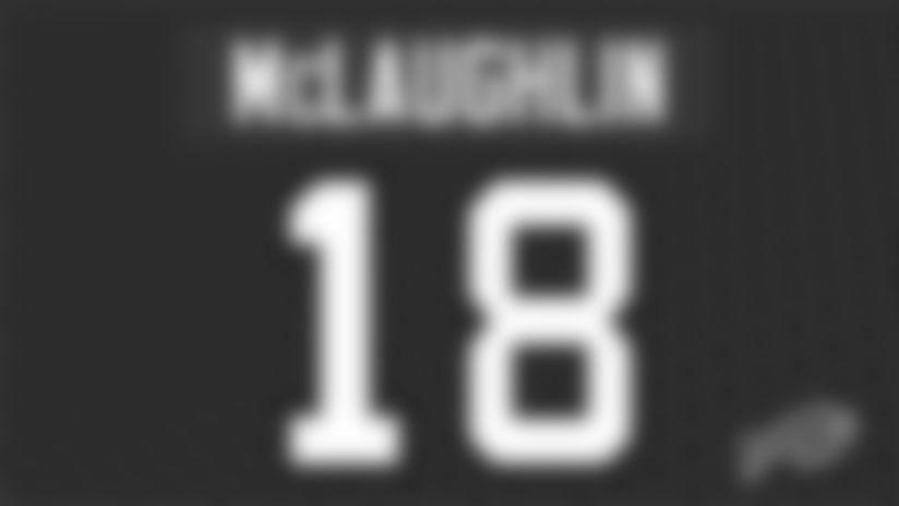 18 McLaughlin