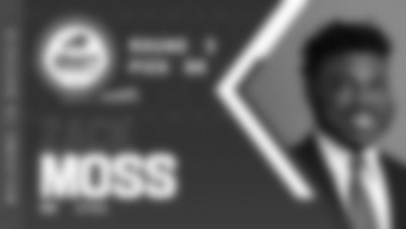 zack-moss-draft-graphic