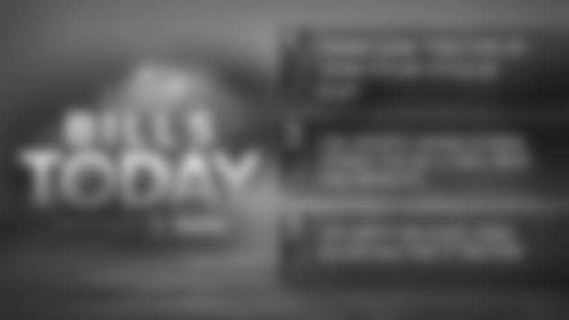 092719-bills-today