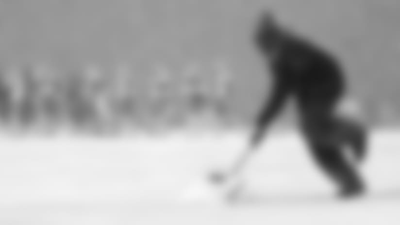 let-it-snow-game-story.jpg