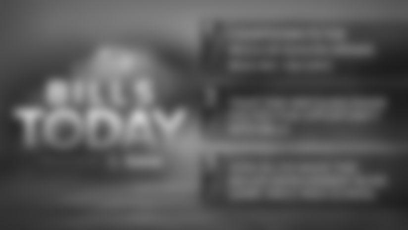 053119-bills-today