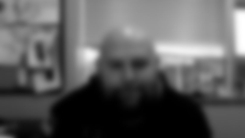 20210111 Daboll Presser.00_01_30_29.Still001