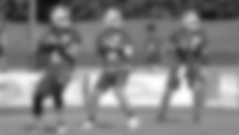 072618-quarterbacks
