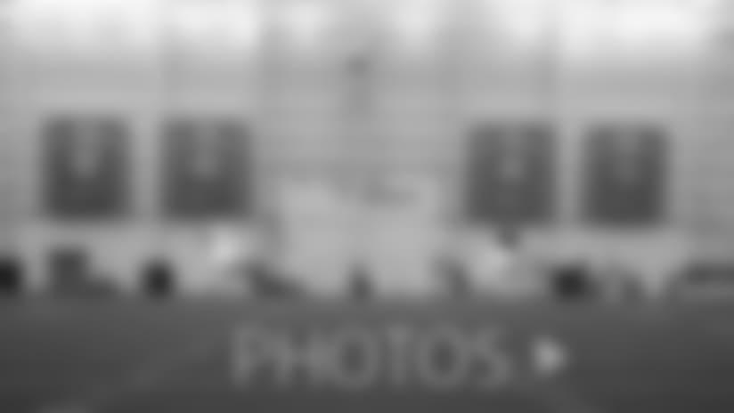 obd-photos-embed.jpg