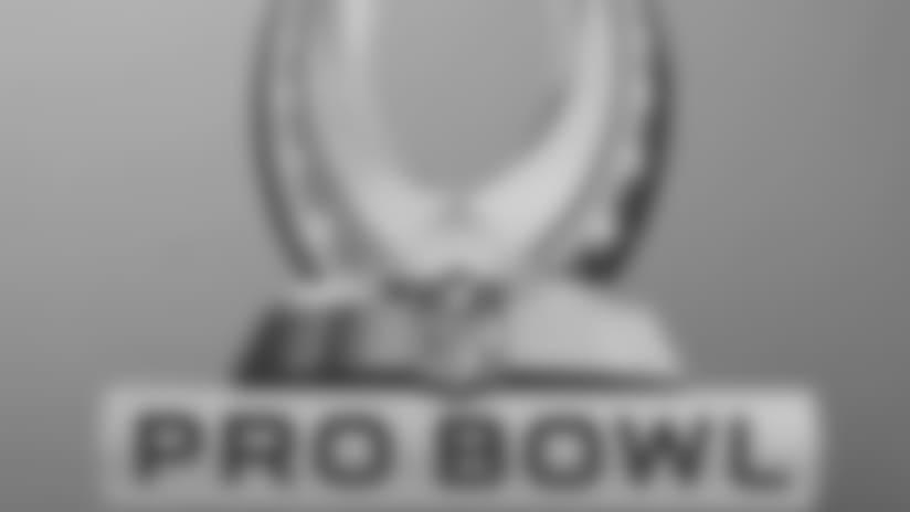 pro-bowl-bbb.jpg