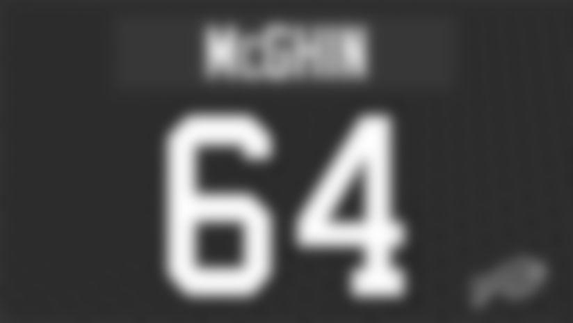 64 McGhin