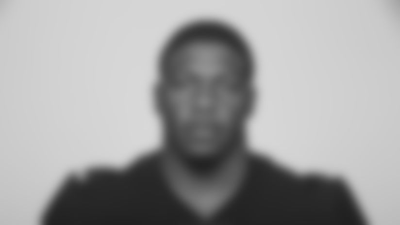 This is a photo of Marquel Lee of the Oakland Raiders NFL football team. This image reflects the Oakland Raiders active roster as of Monday, July 8, 2019. (AP Photo)