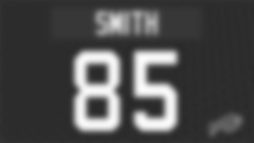 85 Smith