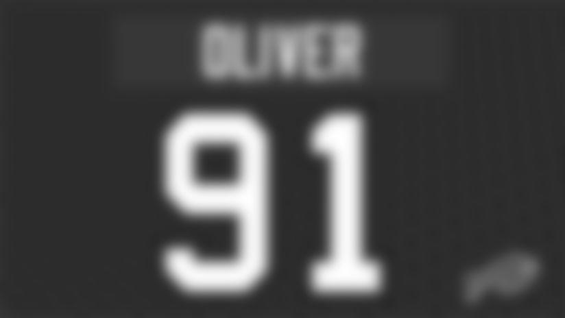 91 Oliver