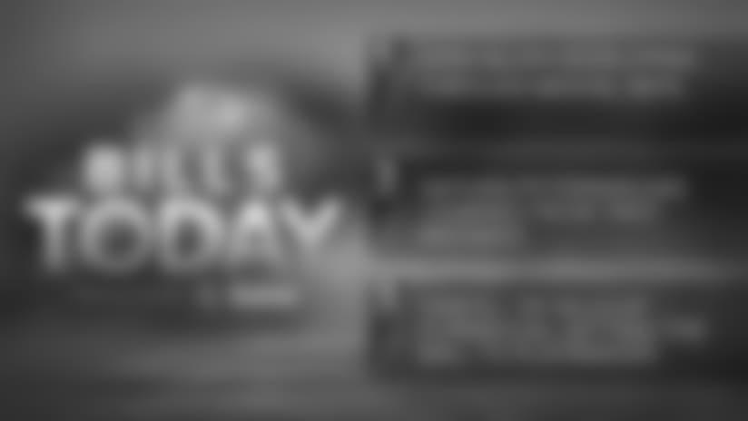 110118-bills-today