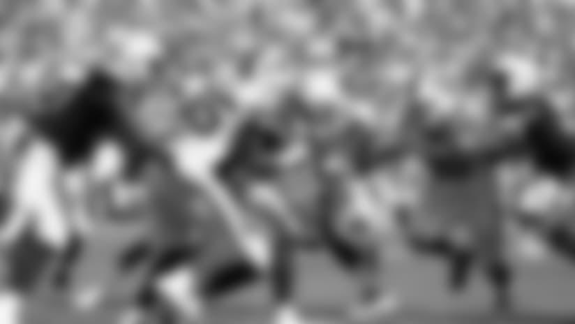 091618-jerry-hughes-sack