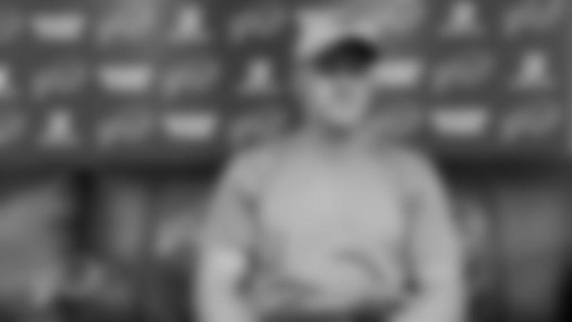 20201019 McDermott Postgame