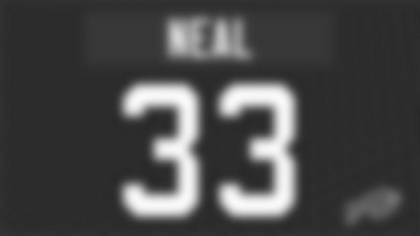 33 Neal