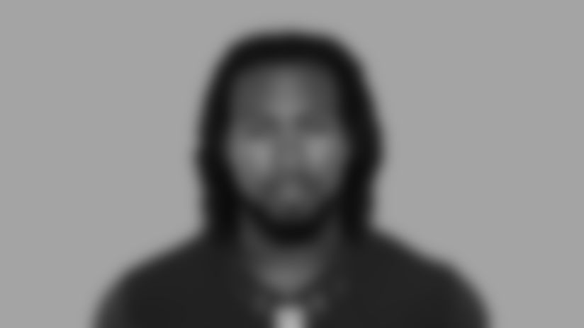 This is a photo of Josh Norman of the Washington Redskins NFL football team. This image reflects the Washington Redskins active roster as of Friday, July 13, 2018. (AP Photo)