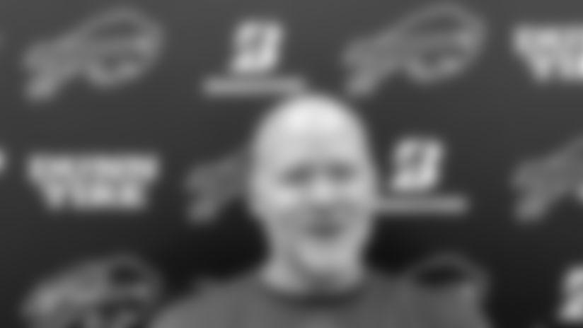 20200819 Sean McDermott