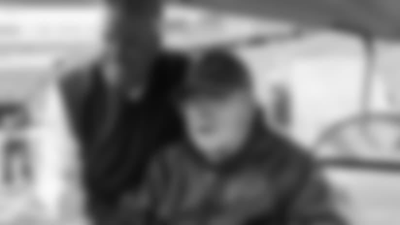0628-rex-ryan-buddy-ryan.jpg
