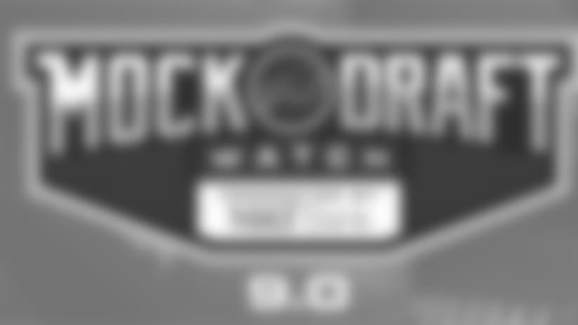0424-mock-draft-watch-90.jpg