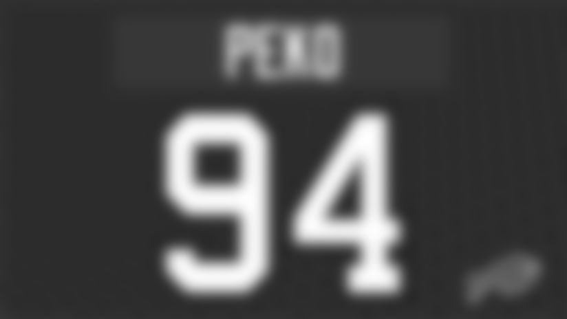 94 Peko