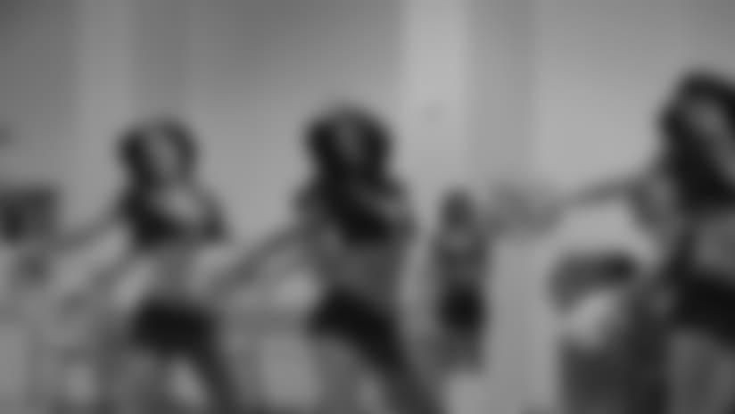 jills-dance-iraq-com.jpg
