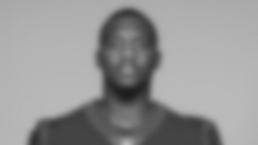 This is a photo of Tyrell Adams of the Houston Texans NFL football team. This image reflects the Houston Texans active roster as of Tuesday, Aug. 4, 2020. (AP Photo)