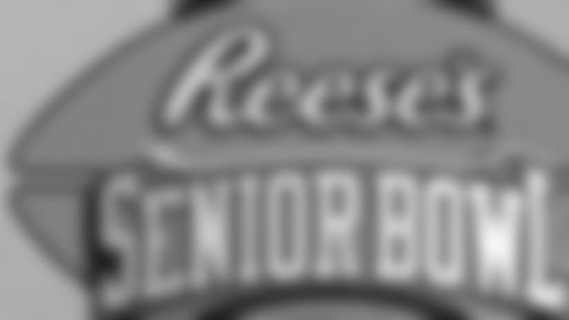 2014-senior-bowl-story-banner.jpg