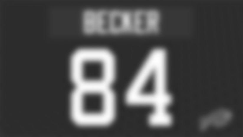 84 Becker