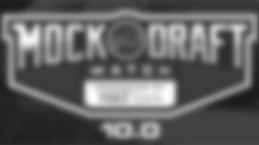 0428-mock-draft-watch-100.jpg