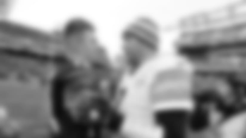 1212-dalton-roethlisberger.jpg